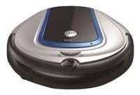 Buy Hoover Quest 700 Robotic Vacuum (BH70700) only $199.99 (Reg $349.00)