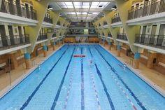piscine-rouvet-xixe-arrondissement