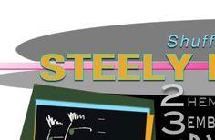 Official Steely Dan | Tour | SHUFFLE DIPLOMACY Twenty Eleven| North America, Australia, New Zealand