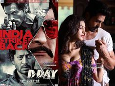 d day hindi movie full online