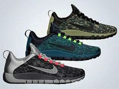 9a69c5450f7b ~~Super Nike Air Max for Men and Women Nike free only 21 dollars for gift