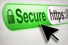 Cách kiểm tra website giao dịch trực tuyến có an toàn không?
