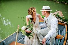 Sophisticated Driftwood Style by Cedarwood Weddings | Cedarwood Weddings