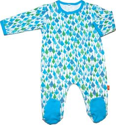 Blue Kites Onesie http://fairytails.kiwi.nz/collections/boys-onesies/products/blue-kites-onesie
