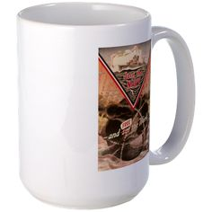 Join The Navy And See The World Mug http://www.cafepress.com/historicmugs.971917206