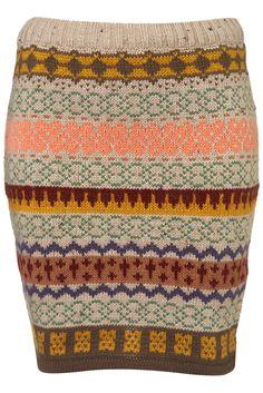 fi skirt... top shop...