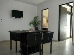 Condominio moderno nel cuore di Playa del Carmen a pochi passi da tuttoCase vacanze in Playa del Carmen da @HomeAway Italia