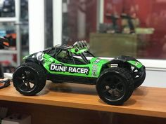 HOT SALE ; CRAZILY AMAZING OFFER ——————————————————- Carefully used BSD Dune Racer. 1/10 scale Top performer. 100% brandew good condition. Special Price: 28,500/- ( no battery & charger ) Warranty : Still have 7 months company warranty. 0113560373 #gadgets #gadget #mobilegadget #mobile #electronics #digital #onlinestore #shopping @onlineshop