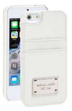 card holder iPhone case  http://rstyle.me/n/qd3w2pdpe