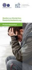 Studie zur Borderline Persönlichkeitsstörung - Kfo256s Foto.