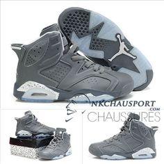 sale retailer dea0a ceb0e Nike Air Max, Nike Lebron, Lebron 11, Nike Shoes Outlet, Jordan Retro