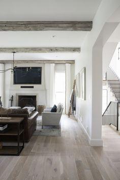 Interior Design Inspiration, Interior Design Living Room, Living Room Designs, Design Ideas, Home Living Room, Living Room Decor, Jet Set, House Inside, Modern House Plans