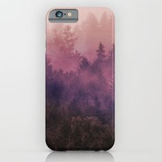 The Heart Of My Heart iPhone & iPod Case by Tordis Kayma | Society6