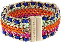 Vera Bradley Magnetic Attraction Bracelet on shopstyle.com