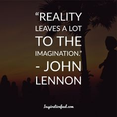30 Powerful John Lennon Quotes on Peace, Love, and Life (Image Quotes Included) Beatles Quotes, John Lennon Quotes, Beatles Lyrics, Song Quotes, Words Quotes, Wise Words, Peace Quotes, Life Images, Cool Words