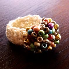 #pierscionek #ring #bizuteria #jewellery #handmade #woman #color