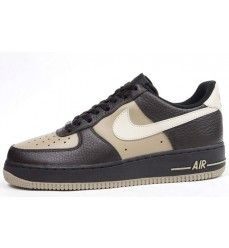 nike air force 1 basse blanche femme actuelle