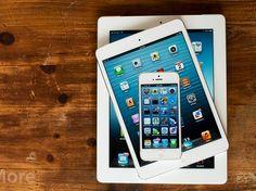 Saiba como espelhar a tela do iPhone e iPad no PC ou Mac  Matéria completa: http://canaltech.com.br/tutorial/apple/aprenda-a-espelhar-a-tela-do-seu-iphone-no-pc-ou-mac-atraves-do-airplay/#ixzz3kKUwn35V  O conteúdo do Canaltech é protegido sob a licença Creative Commons (CC BY-NC-ND). Você pode reproduzi-lo, desde que insira créditos COM O LINK para o conteúdo original e não faça uso comercial de nossa produção.