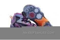 info for a289f 1b384 Nike LeBron 13 Grade School Shoes Glow All Star Copuon Code BD6JmRj