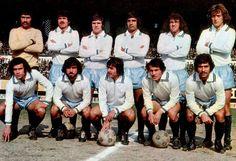 Adana_Demirspor_1973_74__2_web