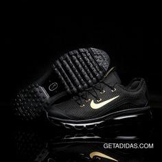 best service 71ad1 bd0f1 Cheap Air Max 95, Air Max 90, Adidas Nmd, Sneakers Nike, Adidas Shoes, Air  Max Women, Black Gold, Kobe, Shoe Game