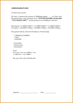 Appointment Letter Sample Doc India Dilip Sharma  Home Design