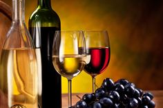 Unhygienic wine can be dangerous for your health, thus you should always trust on a famous and reliable store for buying the Red and White Wine Cyprus. Some famous online stores are providing the top quality and germfree wine at your access with unique packing and quality.