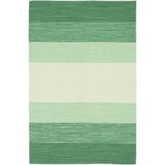 India Rectangular: 7 Ft. 9 In. x 10 Ft. 6 In. Area Rug