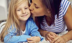 parenting and dating after divorce