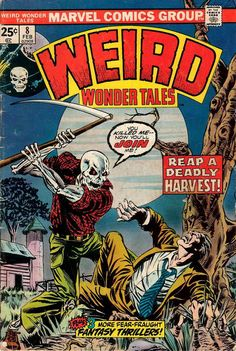 vintage comic book covers | VINTAGE COMIC BOOK COVERS | Urban Outfitters Blog