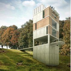 verticalhouse_hillside.jpg