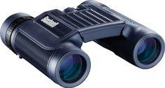 Bushnell H2O Waterproof/Fogproof Compact Roof Prism Binocular, 8 x 25-mm, Black - http://www.binocularscopeoptics.com/bushnell-h2o-waterprooffogproof-compact-roof-prism-binocular-8-x-25-mm-black/