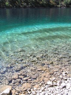 Pavillion Lake, BC, Canada - around Lillouet, would love to stop for a swim this summer!