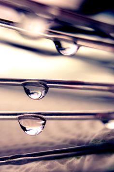 Hard and Soft by WillaWalo.deviantart.com on @deviantART