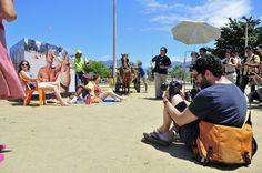 Mais workshops confirmados no Paraty em Foco 2015! Entre eles Antoine D'Agata, Arno Rafael Minkkinen e o Gregoire Korganow. > Inscreva-se já: https://medium.com/paraty-em-foco/workshops-paraty-em-foco-2015-62915c4a4127  #ParatyEmFoco #FestivalDeFotografia #fotografia #exposição #cultura #turismo #arte #VisiteParaty #TurismoParaty #Paraty #PousadaDoCareca #workshop #curso #AntoineDAgata #Arno #RafaelMinkkinen #GregoireKorganow