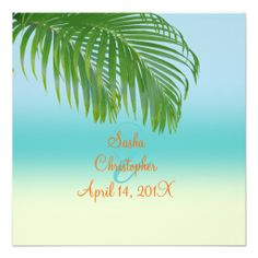 >>>Low Price Guarantee          PixDezines Beach Wedding Invitations           PixDezines Beach Wedding Invitations so please read the important details before your purchasing anyway here is the best buyThis Deals          PixDezines Beach Wedding Invitations please follow the link to see f...Cleck Hot Deals >>> http://www.zazzle.com/pixdezines_beach_wedding_invitations-161815128660966985?rf=238627982471231924&zbar=1&tc=terrest