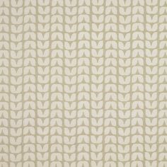Paris Green and Taupe PVC Vinyl Wipe Clean Oilcloth Tablecloth