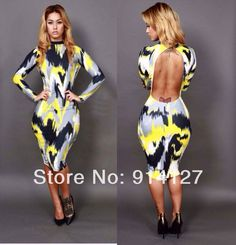 AliExpress Mobile - Global Online Shopping for Apparel, Phones