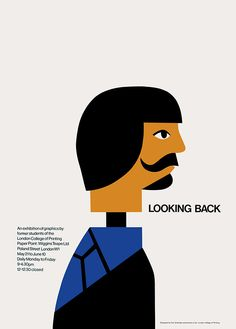 Magazine - Tom Eckersley: Master of the Poster @ London College of Communication
