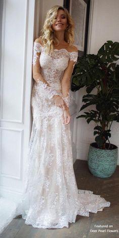 afc9121211002 23 Best wedding dress detachable train images | Groom attire, Dream ...