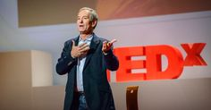 Eerily timely Talk of the Week from TED posted here now for those who suffered in Paris this week.  Helpful for all sufferers of Post Traumatic Stress Syndrome who've experienced any kind of serious trauma.