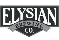 Gift Card for Elysian Brewing Co.  http://www.elysianbrewing.com/verify.php?return=/