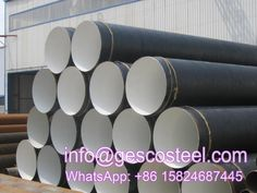 ASTM A572 Grade 50 is noted for its increased resistance to atmospheric corrosion. Q245R,Q345R,A285GRC,A516GR50/60/70,A537CL1/CL2 A387GR11CL11/CL22 steel plate Structural Steel Plate, Beams, Columns, Channels, Angles ,pipe,tube ,Steel Bars, Rods