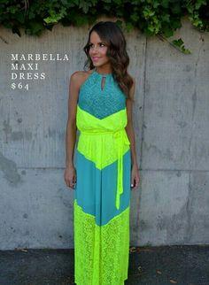 97417c6b448 Omg! Gorgeous .maxi dress  alex2578923  style for women  womenfashion www.