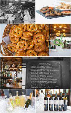 Hochzeit Sagibeiz // Hochzeitsbilder von Jeanine Linder - jeaninelinderphotography // www.jeaninelinder.com