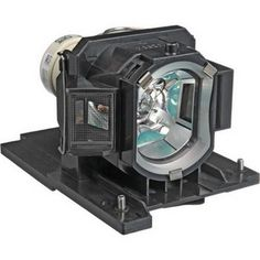 #OEM #CPWX2515WN #Hitachi #Projector #Lamp Replacement
