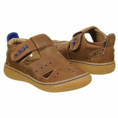 #Livie & Luca             #Kids Boys                #Livie #Luca #Kids' #Romano #Shoes #(Espresso)      Livie & Luca Kids' Romano Tod Shoes (Espresso)                                http://www.seapai.com/product.aspx?PID=5870996