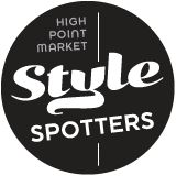Be sure to follow the High Point Market Style Spotters for all the latest trends from #HPmkt 2012! We will be pinning our favorite trends here!