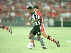 Beto-Botafogo-foto-Arquivo_LANIMA20101210_0054_26.jpg 650×487 pixels
