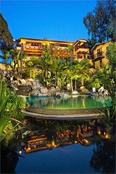 HAVE IT ALL IN DEL MAR CALIFORNIA | LUXURY HOMES
